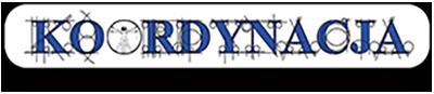 Koordynacja-logo-2