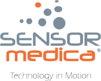 Zaufali-nam-1-sensor-medica