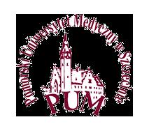 Zaufali-nam-14-PUM-Szczecin