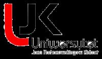 Zaufali-nam-16-UJK-Kielce