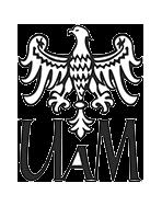 Zaufali-nam-17-USAM