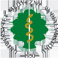 Zaufali-nam-18-Uniwersytet-medyczny-w-bialymstoku