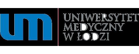 Zaufali-nam-19-Uniwersytet-medyczny-w-łodzi