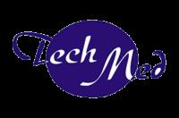 Zaufali-nam-3-Tech-Med