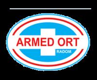 Zaufali-nam-6-Armed-ort