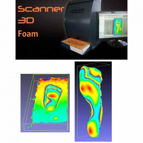 3D_foam_Scanner