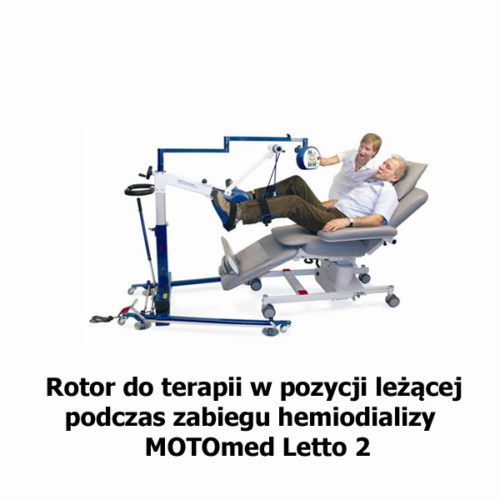 Rotory