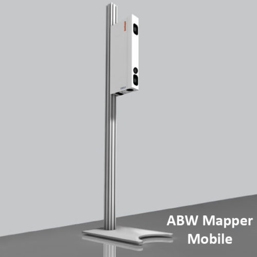 ABW-Mapper-Mobile