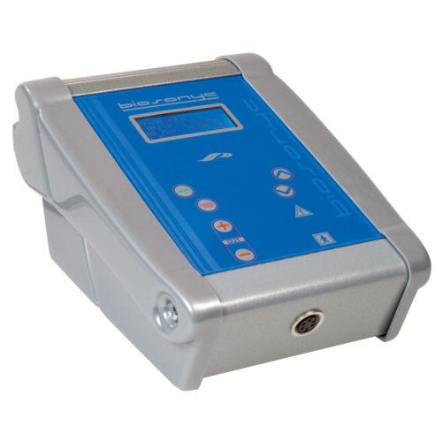 BIOSONYC – aparat do terapii ultradźwiękowej
