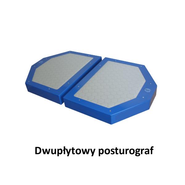 Dwuplytowy_Posturograf