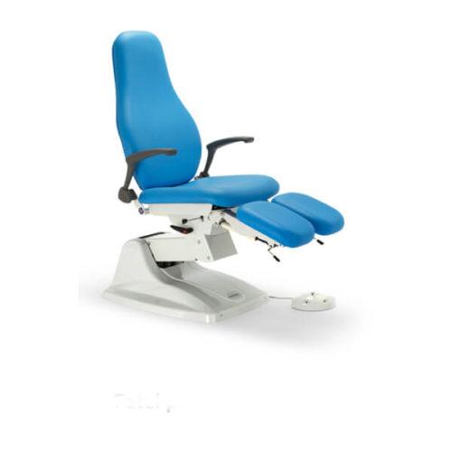 Fotele podologiczne