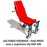 LEG-FORCE-FEEDBACK-fotel-PROFI-wraz-z-czujnikiem-sily-KOP-200