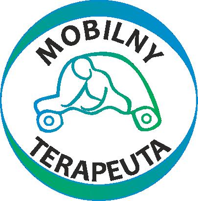 MobilnyTerapeuta.pl – zestaw nr 1F innowacyjne, mobilne centrum terapii nieinwazyjnej