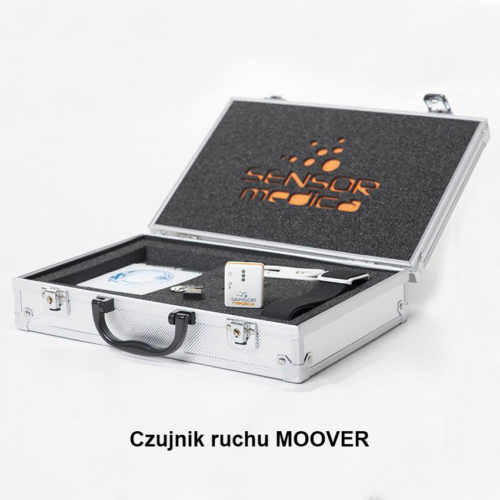 MOOVER-1-1
