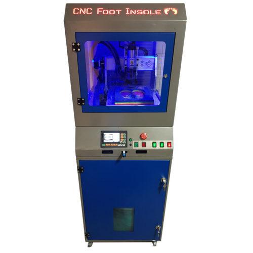 Maszyny do produkcji wkładek