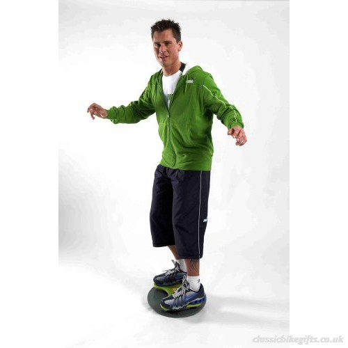 Platforma balansowa Trim Disc