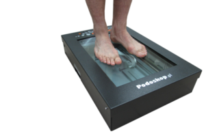 Podoscaner-2D-z-nogami