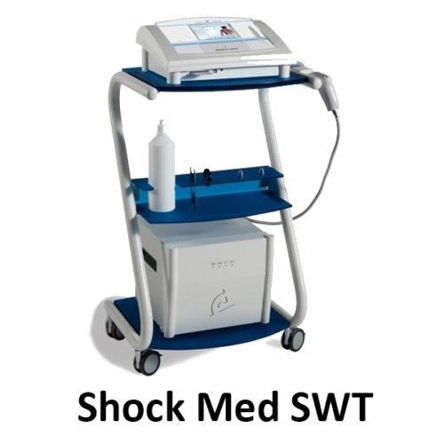 Shock-Med-SWT-1
