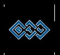 Zaufali-nam-1-BTL