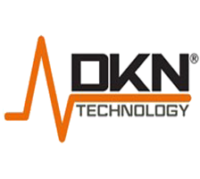 Zaufali-nam-1-DKN-technology