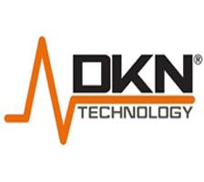 Zaufali-nam-1-DKN-technology