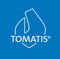 Zaufali-nam-1-Tomatis