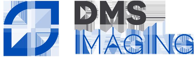 Zaufali-nam-1-dms-imaging