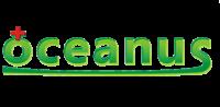 Zaufali-nam-1-oceanus