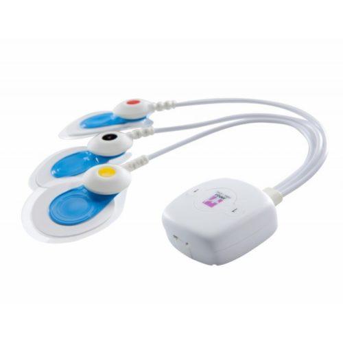 Elektromiograf Emotion EMG 6CH aparat do EMG