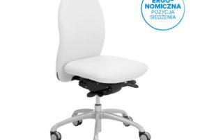 Baehr krzesło podologiczne robocze TANGO