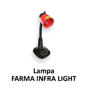 FARMA INFRA LIGHT