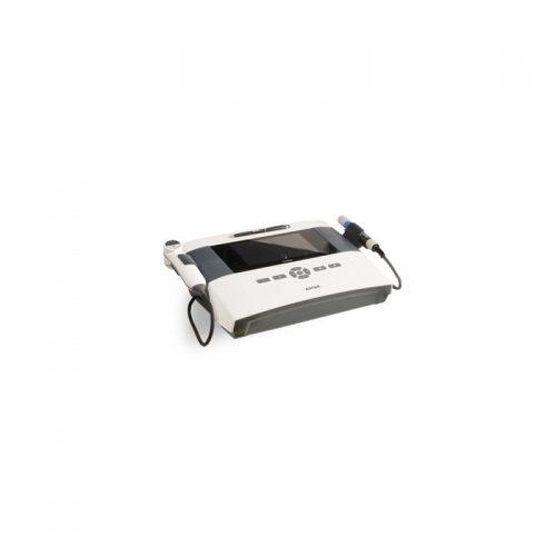 PhysioGo 601C – aparat do ultradźwięków i laseroterapii