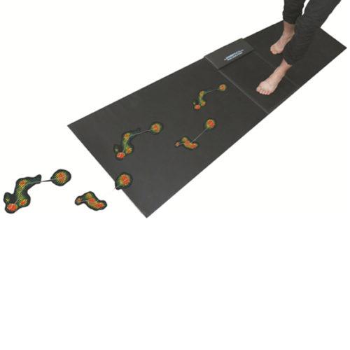 Platformy pomiarowe