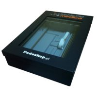 Podoscaner_2D_1