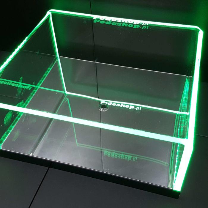 Podoskop-komputerowy-1