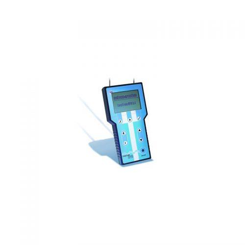 Easytrain Myo – aparat EMG do biofeedbacku