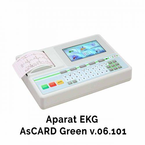 Aparat-EKG-AsCARD-Green-v.06.101