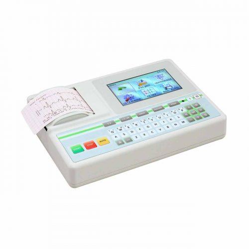 Aparat-EKG-AsCARD-Green-v.06.101_2