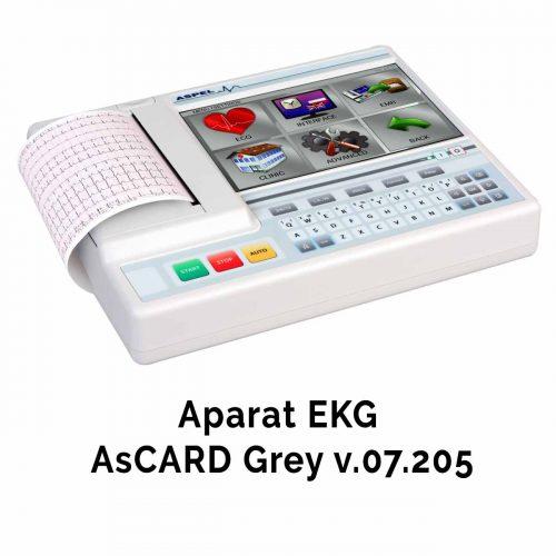 Aparat-EKG-AsCARDGreyv.07-205-2