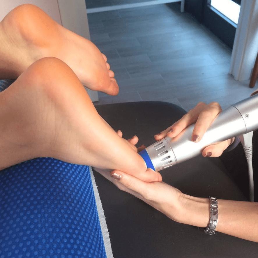 Aparat-do-terapii-falami-uderzeniowymi-3