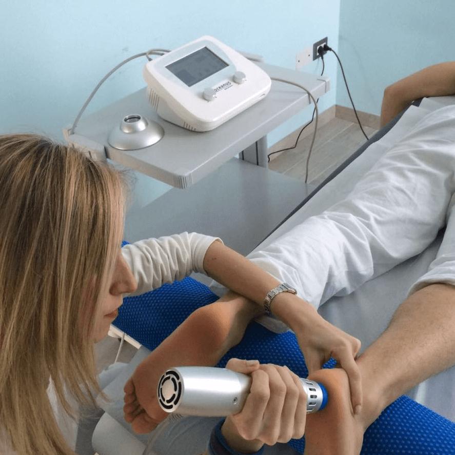 Aparat-do-terapii-falami-uderzeniowymi-4