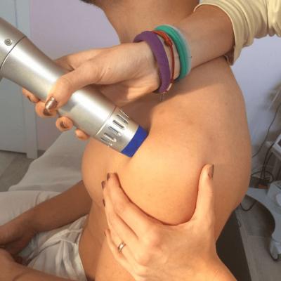 Aparat-do-terapii-falami-uderzeniowymi-5