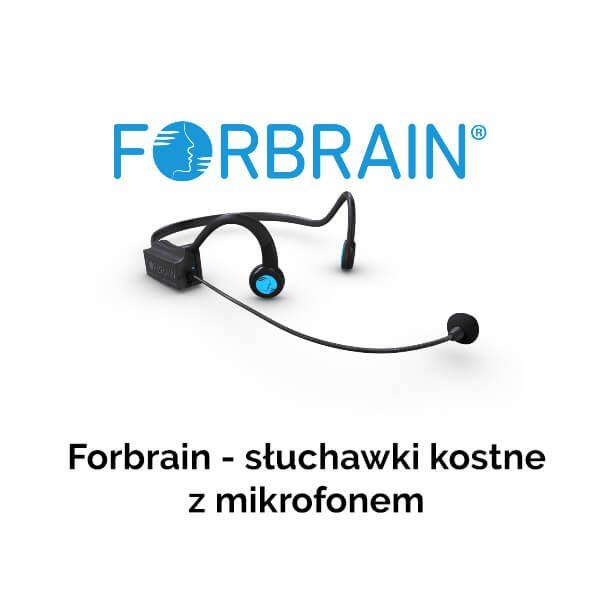 Forbrain-sluchawki-kostne-z-mikrofonem-1
