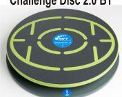 Komputerowa-platforma-balansowa-Challenge-Disc-2.0-5 (1)