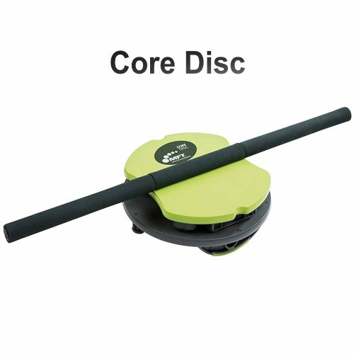 Platforma-balansowa-Core-Disc-2