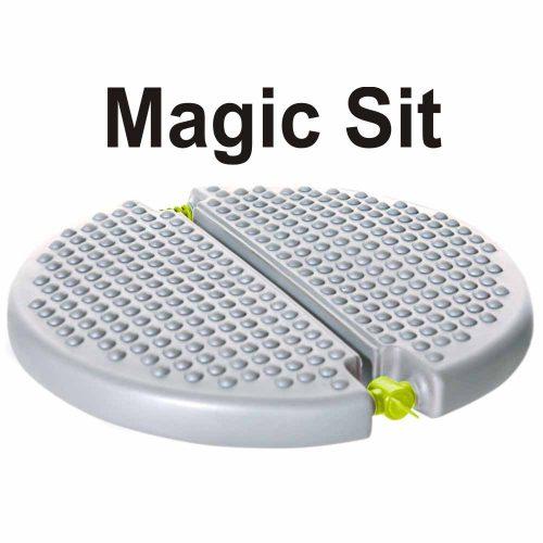Poduszka Sensomotoryczna Magic Sit