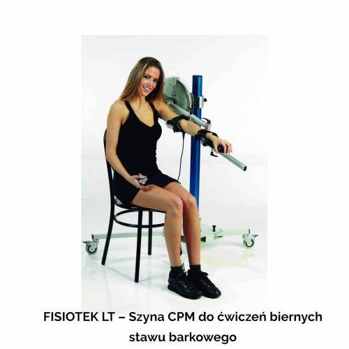 Szyna_CPM_FISIOTEK_LT_1