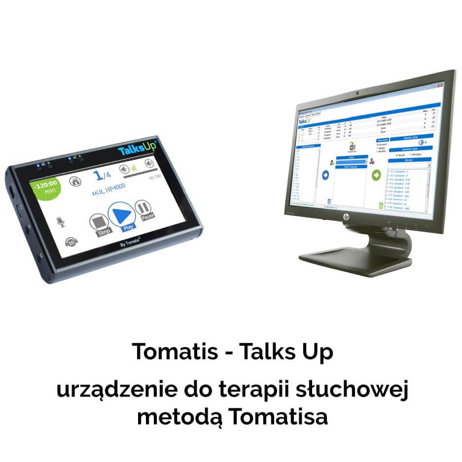 Tomatis-Talks-Up-1