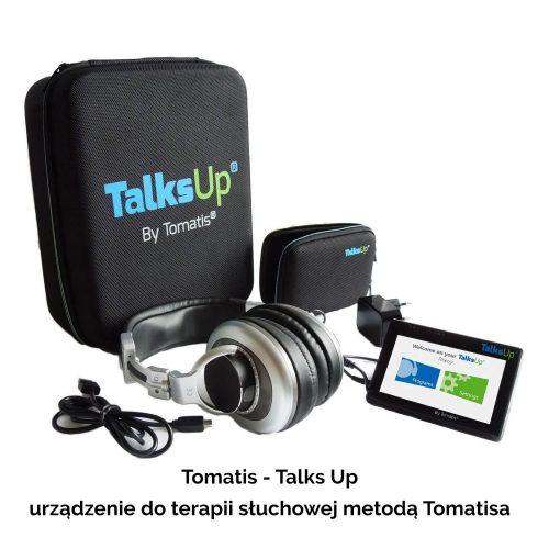 Tomatis-Talks-Up-7
