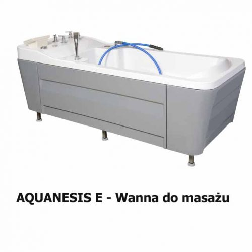 aquanesis-e